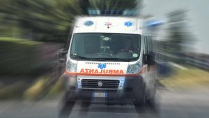Ambulanze Private a Roma