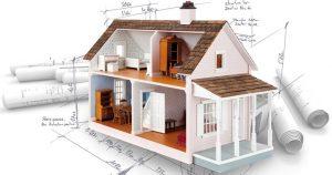 Ristrutturare casa milano e provincia