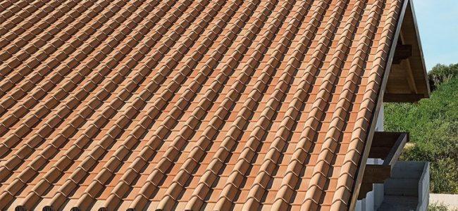 Copertura tetti milano nord