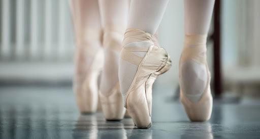 Scuola di danza del ventre Milano