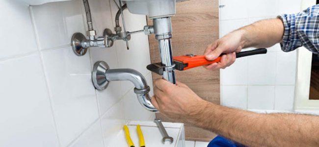 Pronto intervento idraulico economico Milano