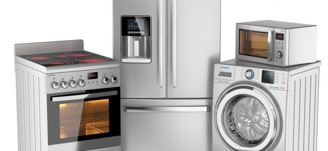 Assistenza urgente elettrodomestici whirlpool brescia